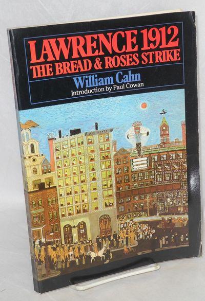New York: The Pilgrim Press, 1980. 238p., wraps slightly shelf worn, minor wrinkling from damp in up...