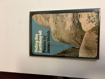 New York: World Publishing, 1971. First edition. Hardcover. A fine copy in a fine dust jacket. Autho...