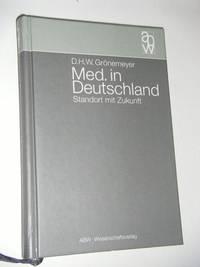 Httpsbibliobookdie auenseiter medizin lenz ilona herden 8093223180mg fandeluxe Gallery
