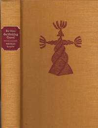 Far from the Madding Crowd by Thomas Hardy  - Hardcover  - Later printing  - 1993  - from 3 R's Books and Antiques (SKU: R1532)