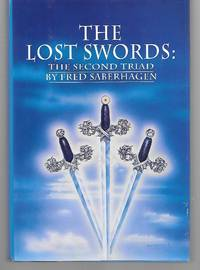 The Lost Swords: The Second Triad ( Farslayer's Story, Coinspinner's Story, And...