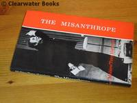 The Misanthrope. (SIGNED)