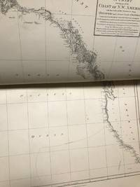 Alaska Boundary Tribunal. British Atlas. Maps and Charts Accompanying the Case of Great Britain