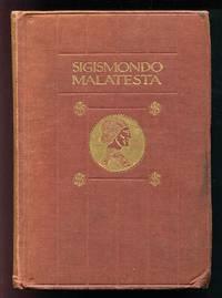 Sigismondo Pandolfo Malatesta : Lord of Rimini