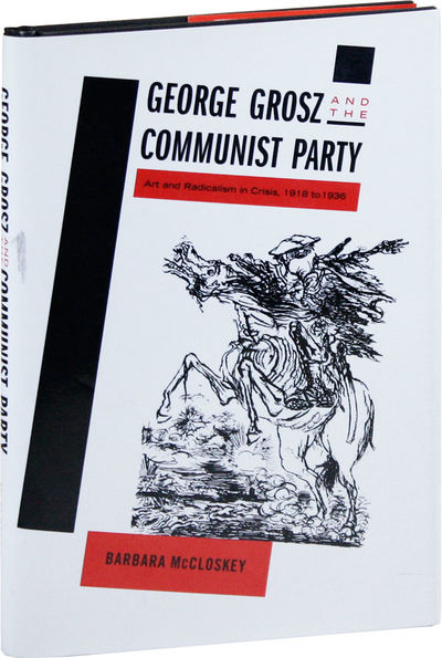 Princeton, NJ: Princeton University Press, 1997. First Edition. First Printing, cloth issue. Octavo;...