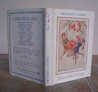 THE ORCHARD FAIRIES. by  Margaret.  Verses by Mrs St. John Webb.: TARRANT - Hardcover - from Roger Middleton (SKU: 32573)