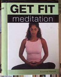 image of Get Fit Meditation