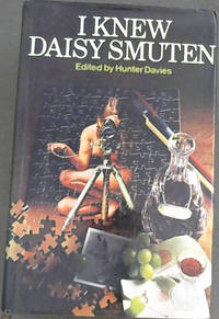 image of I Knew Daisy Smuten