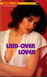 Laid-Over Lover  LL-0687