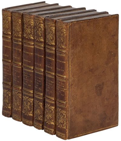 Belfast: Printed for Samuel Archer, High-Street, By Francis D. Finlay, 1818. Hardcover. Very Good. S...