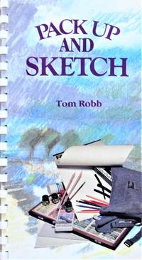 image of Pack Up and Sketch