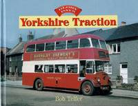 Glory Days: Yorkshire Traction