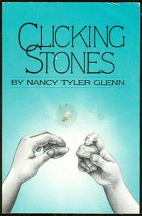CLICKING STONES