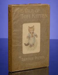 Tale of Tom Kitten, The