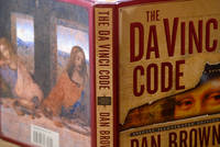 image of The Da Vinci Code: Special Illustrated Edition (Signed)