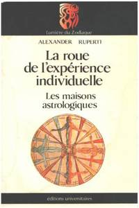 La roue de l'expérience individuelle