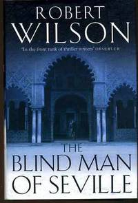 The Blind Man of Seville (SIGNED COPY)