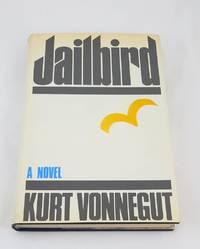 Jailbird 1ED