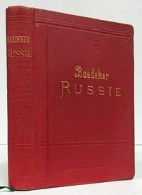 image of LA RUSSIE: MANUEL DU VOYAGEUR