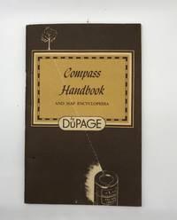 Compass Handbook