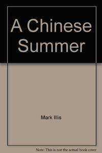 image of A Chinese Summer