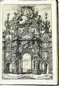 Triumphus novem saeculorum Imperii Romano-Germanici,