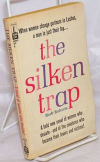 image of The Silken Trap