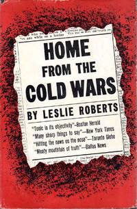 image of Home from the Cold Wars