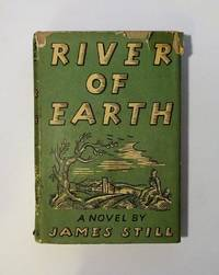 River of Earth