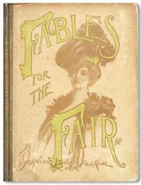 Fables for the Fair