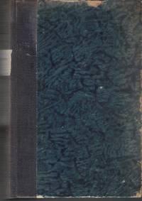 Das Dekameron von Giovanni Boccaccio by  Hanns Heinz (Eingeleitet). JUBILÄUMS-AUSGABE  Giovanni / Ewers - Hardcover - from Judith Books (SKU: biblio795)