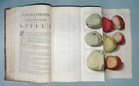 Catalogus plantarum horti Pisani...