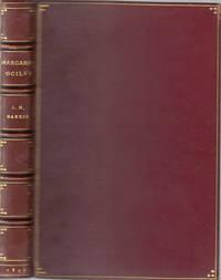 image of Margaret Ogilvy (SIGNED)