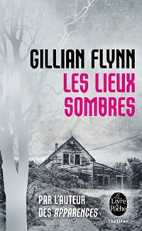 Les Lieux Sombres Ldp Thrillers