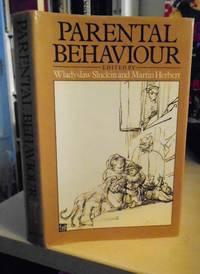 image of Parental Behaviour