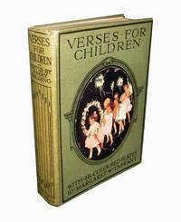Verses for Children