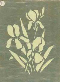 Collection of Art Deco and Art Nouveau French Wall Stencils