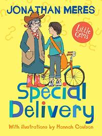 image of Special Delivery (Little Gems)