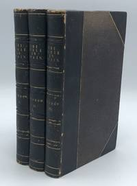 image of The Bible in Spain; or, the Journeys, Adventures, and Imprisonments of an Englishman, in an Attempt to Circulate the Scriptures in the Peninsula
