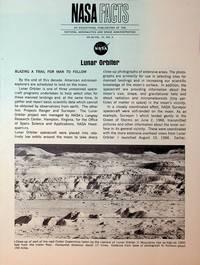 Lunar Orbiter - NF-32, Vol. IV, No.4