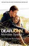 Dear John by Nicholas Sparks - Paperback - 2007-01-01 - from Books Express and Biblio.com
