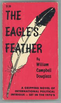THE EAGLE'S FEATHER ..