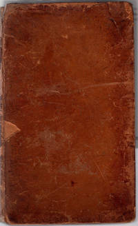 An introduction to the geography of the New Testament ... First American edition.