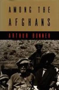 Among the Afghans