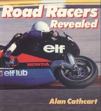 Road Racers Revealed