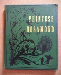 Princess Rosamond