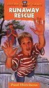 The Runaway Rescue (Sugar Creek Gang Original Series) by Paul Hutchens - Paperback - 1999-01-09 - from Books Express (SKU: 0802470386n)