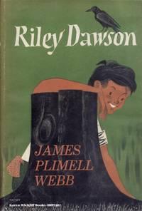 RILEY DAWSON