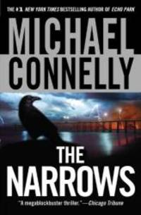 image of The Narrows (Harry Bosch)