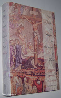 FROM TORIES AT PRAYER TO SOCIALISTS AT MASS: St Peter's, Eastern Hill, Melbourne 1846-1990  (Signed Copy)